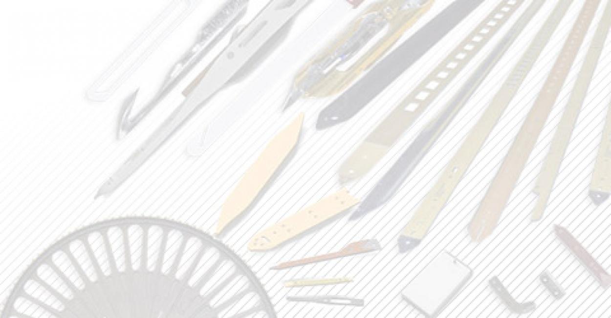 纺织工业备件和配件
